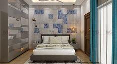 #interiordesign #decor #decoration #decorideas #interiors Apartments, Interior Design, Bed, Furniture, Home Decor, Nest Design, Decoration Home, Home Interior Design, Stream Bed