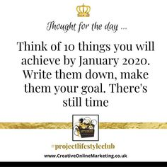 @dianecossie posted to Instagram: Spend the whole of December planning your best year ever as the new decade approaches. 2020 VISION should reflect everything you want to achieve to create a successful lifestyle business of your own design. Let me know what you are going to do in 2020 . . . . .  #entrepreneurlifestyle #projectlifestyle #projectlifestyleclub #bosslady #womenwhohustle #beyourownboss #ladypreneur #femalentrepreneur #shemeansbusiness #moneymaker #successquotes… Lifestyle Club, Uplifting Words, 2020 Vision, Creating A Business, Let's Create, Be Your Own Boss, Boss Lady, Success Quotes, Motivationalquotes