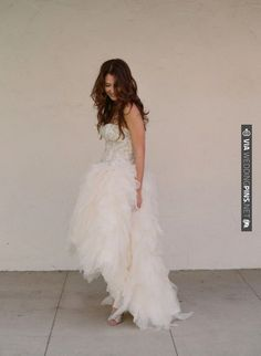 Awesome Romantic Wedding Dresses By Kirstie Kelly Elizabeth Messina Read more CHECK OUT MORE