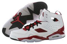 Nike Jordan Flight Club '91 555475-101 Men - http://www.gogokicks.com/