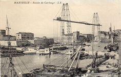 Marseille - Vieux Port - Page 2 Paris 14, France, Sailing Ships, Paris Skyline, Provence, Travel, Painting, Alps, Ships