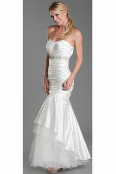 http://www.therosedress.com/shop/products/itemAS.asp?id=L1033=AS