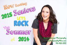 2014-2015 Senior sessions :: girls:: Kayla Eickmeyer Photography :: Menominee Mi Senior Photographer www.kephotography2013.wordpress.com