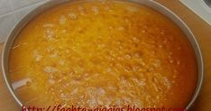Salsa, Food And Drink, Gardens, Sweets, Fish, Fruit, Ethnic Recipes, Desserts, Tailgate Desserts