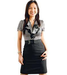 executive dating singapore