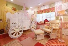 Apartment : Superb Unique Little One Lady Nursery Themes Design And Style Suggestions Lady Nursery Suggestions - http://www.kidsroomdecors.com/kids-room-decorating/apartment-superb-unique-little-one-lady-nursery-themes-design-and-style-suggestions-lady-nursery-suggestions.html