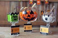 Resultado de imagem para decoração infantil para halloween