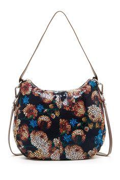 Hobo Kinley Shoulder Bag by Hobo on @nordstrom_rack