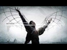 Da Vinci's Demons Soundtrack - Main Theme by Bear McCreary This music, It's like heaven