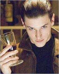24 Gaspard Ulliel Ideas Gaspard Ulliel Actors Hannibal Rising