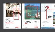 https://www.designtagebuch.de/annecy-erhaelt-neue-visuelle-identitaet/