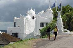 Fotos de Punta del Este: Fotos, imágenes y paisajes de Punta del Este