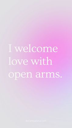 Love affirmations to attract love, romance and relationships. Best self love affirmations to start right now and change your life around. Positive Mantras, Positive Affirmations Quotes, Affirmation Quotes, Encouragement Quotes, Affirmations For Women, Self Love Affirmations, Morning Affirmations, Woman Quotes, Life Quotes