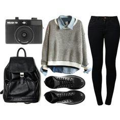 #fashion #shoulderbag #bag - wonderful handbag