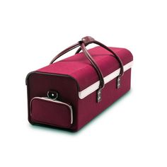 WEDY 24 Rolling Wheeled Tote Duffle Bag Carry On Luggage Travel Suitcase with Wheels EB94