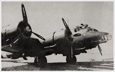 https://flic.kr/p/eewsWN   Piaggio P.108 x   Source: Aerei della Regia Aeronautica