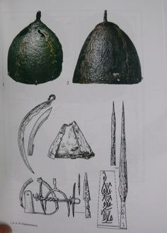 Byzantine, Ale, Medieval, Helmet, History, Historia, Hockey Helmet, Ales, Mid Century