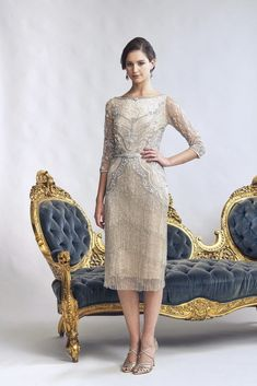 Glamorous mother of the bride winter dresses Winter Bridesmaid Dresses, Winter Bridesmaids, Winter Wedding Outfits, Beautiful Bridesmaid Dresses, Winter Dresses, Winter Outfits, Mother Of Bride Outfits, Mother Of Groom Dresses, Mother Of The Bride