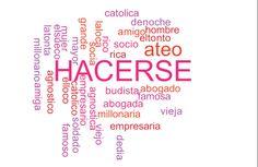 Verbos de cambio: HACERSE