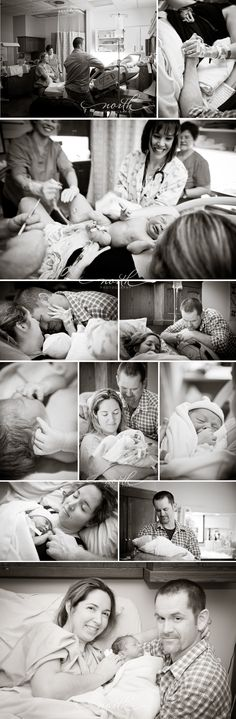 Newborn Hospital Pictures, Newborn Photography, Newborn Photo Tips, Photography Tips, Newborn Tutorial Birth Pictures, Hospital Pictures, Birth Photos, Newborn Pictures, Maternity Pictures, Newborn Pics, Baby Newborn, Delivery Room Photos, Delivery Pictures