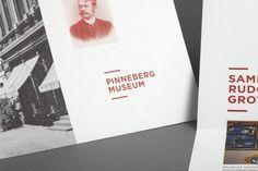 http://www.designmadeingermany.de/2013/25726/