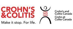 New Crohn's and Colitis Canada Network Unites World-Class Canadian Healthcare Centres - Crohn's and Colitis Canada