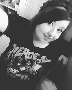 Loving Saturdays #saturday #piercetheveil #piercings #tattoos #septumpiercing #braids #hairdressing #tattooidea #tattoodesigns #goth #gothgirl #gothic #gothmakeup #alternativegirl #alternativemusic by failedartproject https://www.instagram.com/p/BFqJ42AxCSu/ #jonnyexistence #music