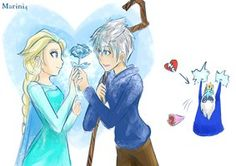 Ice King ? What ? ;D