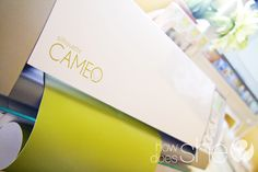 FLASH GIVEAWAY (48 hours only!) – ANOTHER Silhouette Cameo Machine | How Does She