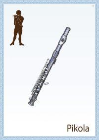 Music Do, Trombone, Musical Instruments, Outdoor Power Equipment, Flute, Music, Carnavals, Music Instruments, Instruments