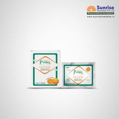 Super P-Force Oral Jelly (Sildenafil & Dapoxetine Oral jelly) is used to treat premature ejaculation & erectile dysfunction - Sunrise Remedies Sildenafil 100mg, Pills, Brand Names, Health Care, Sunrise, Remedies, Medical, Plastic, Fresh