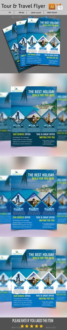 Car Sale Flyer u2014 Photoshop PSD #template #ads u2022 Available here - car sale flyer