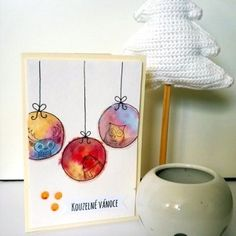 Christmas, Xmas, Creative, Navidad, Noel, Natal, Kerst