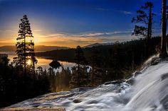 http://fineartamerica.com/featured/eagle-falls-maria-coulson.html