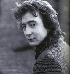 Julian Lennon Julian Lennon, The Beatles, Jon Snow, Beautiful Men, Music, Fictional Characters, Photos, Jhon Snow, Cute Guys