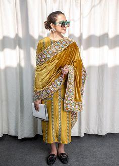 Order contact my whatsapp number 7874133176 Churidar, Anarkali, Salwar Kameez, Lehenga, Patiala Suit, Velvet Suit Design, Velvet Dress Designs, Ladies Velvet Suit, Pakistani Dress Design