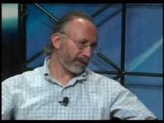 Entrevista Dr. Isaac Goiz # 5 www.biomagnetismomedicinal.org - YouTube