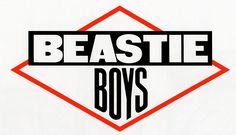 besatie boys logo - Google Search