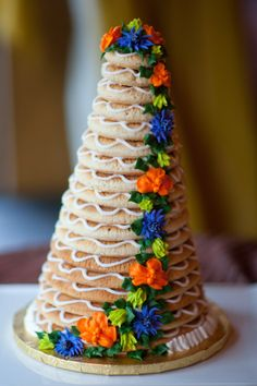 traditional swedish wedding cake recipe 1000 images about favorite recipes 21161