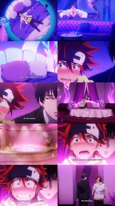Me Me Me Anime, Anime Love, Manga Anime, Manhwa, Estilo Anime, Happy Pills, Anime Crossover, Haikyuu Anime, Fujoshi