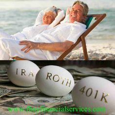 Learn more about Retirement Planning to achieved your financial freedom, call us for free consultation at or or visit our website. Capital Gain, Tax Deductions, Savings Plan, Retirement Planning, Freedom, How To Plan, Website, Learning, Liberty