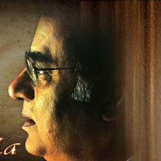 A tribute to jagjit singh .. Yaadon ka Safar ..  http://www.lyricsmint.com/2012/05/jagjit-singh-yaadon-ka-safar-tribute.html ...