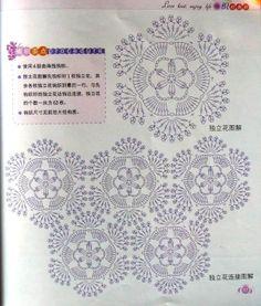Bian Zhi Wu Yu 2009.