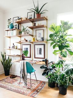 There are many kind of desk that you might already see from somewhere on your everyday life, one of them is desk wall unit. This kind of desk actually has the same functions or benefits just like any other desk that you might ever see. The things that make it more great is that, this …