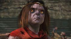 The Witcher 3: Wild Hunt'tan 37 Dakikalık Oynanış Demosu