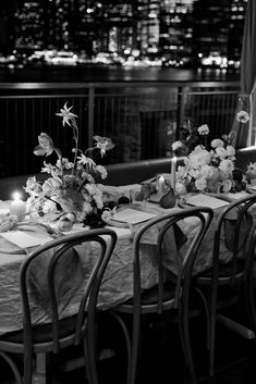See the full Brisbane elopement & reception via thelane.com now Karen Willis Holmes, Brisbane, Chic Wedding, Our Wedding, Honeymoon Essentials, Flannel Flower, Modern Romance, Byron Bay, Wedding Locations