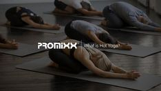 The practice of yoga has been around for over five-thousand years, but the idea of 'hot yoga' is relatively new. Put simply, hot yoga involves performing traditional yoga movements and routines with the additional feature of a hot room. Boulder Shoulder Workout, Protein Shaker Bottle, Quad Exercises, Yoga Movement, What Is Hot, Boost Metabolism, Hot Yoga, Transformation Body, Fast Weight Loss