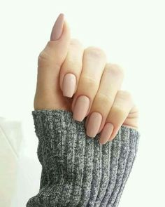 Image in ***beautiful nails*** collection by Ана