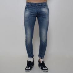 Jeans Fifty-Four - ANWAR J341