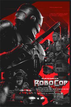 Robocop (1987) [1000 1500]